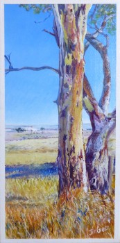 'On the Road to Strathalbyn'